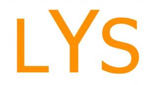 LYS simgesi