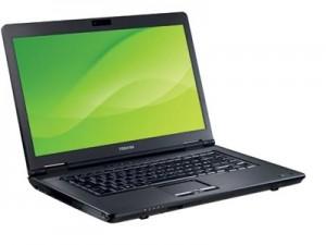 Toshiba A11-185 Tecra laptop