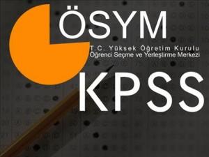 2012 kpss tarihleri
