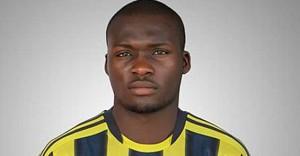 Moussa Sow Kimdir