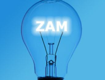 Elektrik Zam