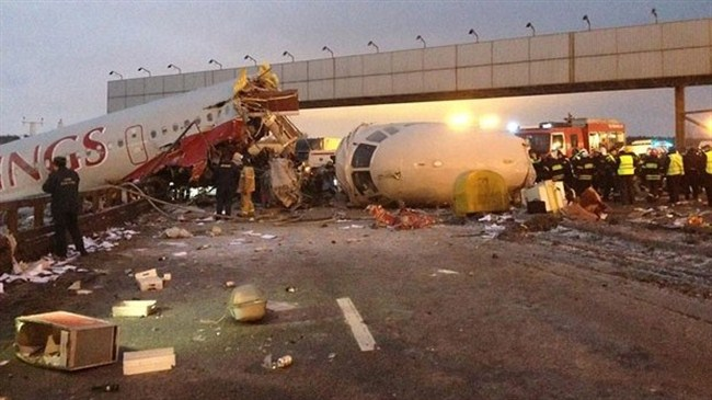 rusyada ucak kazasi