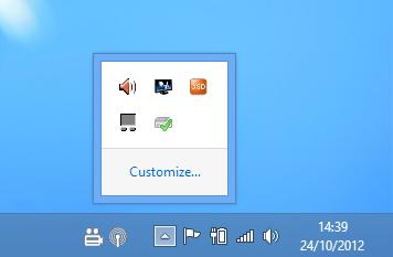 synaptics pointing device ikon