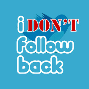 twitter-dont-follow