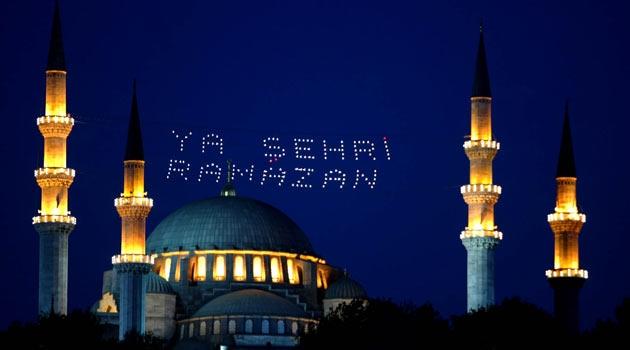 ramazan-hangi-gun-basliyor-ilk-oruc-ilk-sahur-ilk-iftar-ne-zaman