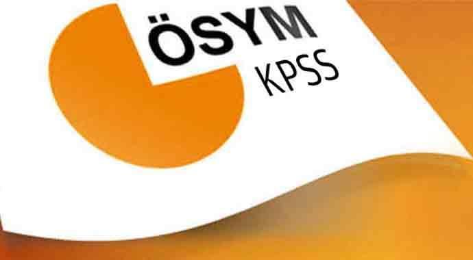 KPSS ÖAB Sonuçları