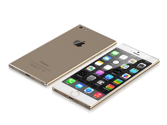 iPhone 6,iPhone 6 fiyatı,iPhone 6 özellikleri,iPhone 6 tanıtım,iPhone 6 ne zaman çıkar,iPhone 6 çıkış tarihi