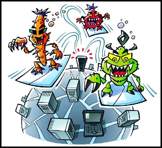Programsız Virüs Tarama, Virüs Tarama , Virüs programı , Virüs nasıl temizlenir , en iyi virüs programı , internet üzerinden virüs tarama , Virüs programı indir