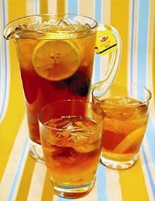 Buzlu Çay Tarifi,Buzlu Çay,Buzlu Çay nedir,Buzlu Çay zararları,Buzlu Çay kilo aldırır mı,ice tea yapımı