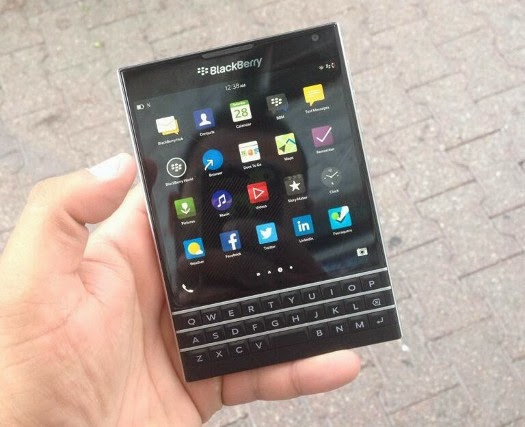 BlackBerry Passport fiyat, BlackBerry Passport çıkış tarihi , BlackBerry Passport ne zaman çıkacak , BlackBerry Passport ne kadar, BlackBerry Passport özellikleri , BlackBerry Passport kamerası