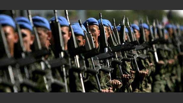 Bedelli Askerlik,Bedelli Askerlik son dakika,Bedelli Askerlik haberler,Bedelli Askerlik son durum,Bedelli Askerlik 2014,Bedelli Askerlik çıkacak mı,Bedelli Askerlik çıktı mıAskerlik Celp Dönemleri, Askerlik Celp Dönemleri 2014, Askerlik yeri sorgulama, Askerlik yerini öğrenmek, 94/3, nerede askerlik yapacağım, Askerlik Sorgulama, Askerlik yerini öğrenmek, TC ile askerlik sorgulama , Askerlik sorgulama 2014, askerlik öğrenme 2014, askerlik 2014, askerlik 2015,Bedelli Askerlik,Bedelli Askerlik son dakika,Bedelli Askerlik haberler,Bedelli Askerlik son durum,Bedelli Askerlik 2014,Bedelli Askerlik çıkacak mı,Bedelli Askerlik çıktı mı