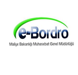 emekli maaş sorgualama,maaş sorgulama,E-Bordro,E-Bordro öğrenme,E-Bordro maaş sorgulama,E-Bordro açılmıyor,E-Bordro emekli sicil no hatası,