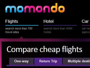 ucuz uçak biletleri , ucuz otel rezarvasyon , ucuz bilet , Ucuz Uçuş ve Oteller, ucuz uçak bileti , ucuz otel , uçak bileti uygulaması , ucuz otel uygulaması ,