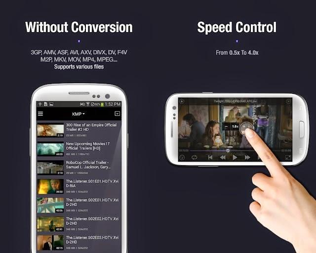 KM Player Özellikleri , Android Video Oynatıcı , Android Video Oynatıcılar , Android Video Oynatıcı programlar ,Android Video Oynatıcı indir , Android Video Oynatıcı