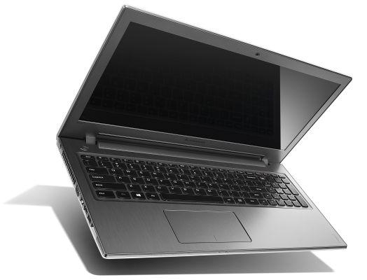 Lenovo Z500 Ekran Parlaklığı Sorunu