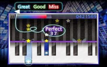 Piyano çalma ,Piyano Çalma Programı , Piyano Çalma , Piyano Çalma android , Piyano Çalma oyunu , Piyano Çalma