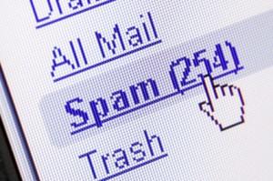 spam-nedir1-300x199