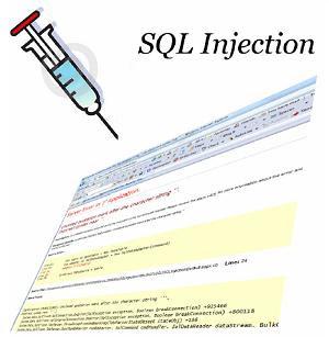 Php SQL Injection Saldırılarından Nasıl Korunurum?