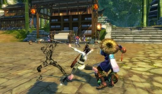 Swordsman Online,Swordsman oynanış videosu,Swordsman oyna,Swordsman indir,Swordsman hack,Swordsman hile,Swordsman izle,Swordsman gameplay
