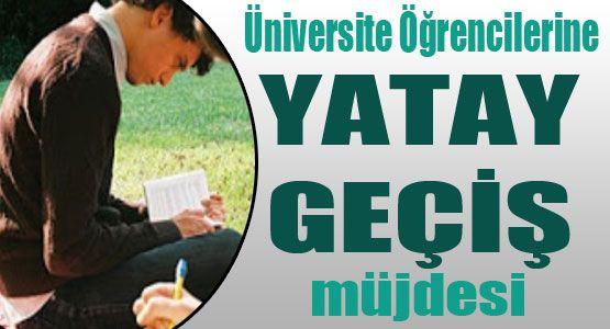 universite_ogrencilerine_yeni_yatay_gecis_imkani_h10635