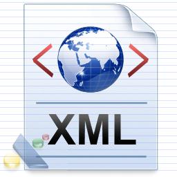 C#' da Xml Oluşturma ve Veri Ekleme Nasıl Yapılır?