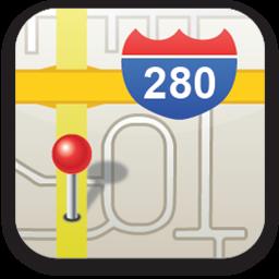 Apple Maps Sorunu Google Maps Iphone 5'de Yok