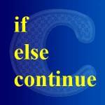 Tek Satırda IF-Else(Koşul if-else) Nasıl Yazılır?