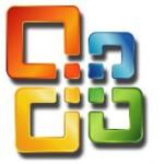 Office de Word ve Exceli PDF Olarak Kaydetme