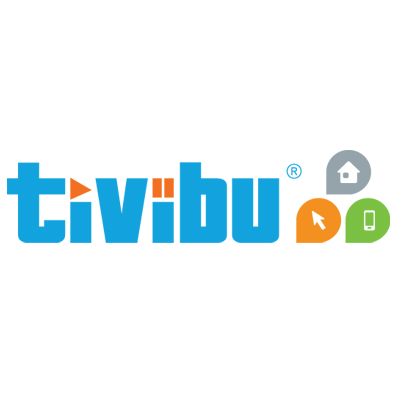 Tivibu Ev Kanal Listesi 2014