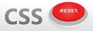 CSS Sıfırlama - Reset CSS Nasıl Yapılır? Nedir?