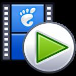 Linux Gnome MPlayer Nedir?