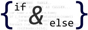 if_else