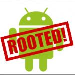 Tabletlere Root Atmak , Tablete Nasıl Format Atılır , android Tabletlere Root Atmak , tablete format atmak ,