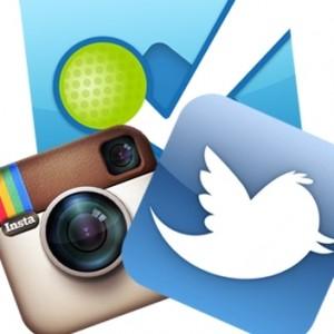 Twitter Hesabına Senkronize Başarısız Oldu Hatası