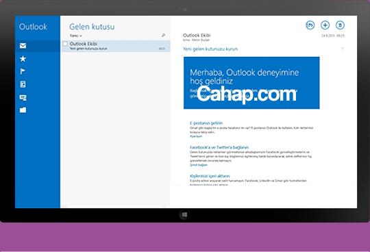 Yeni Windows 10 Temel Özellikleri_windows 8
