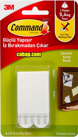 3M-Command-Duvar-Bandi