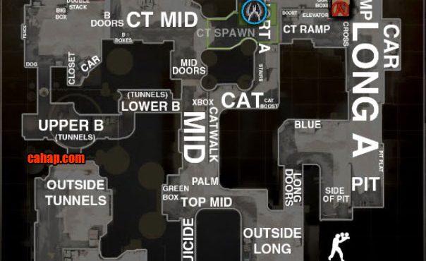cs-go-radar-info